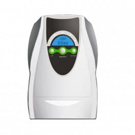 Sterilizator casnic pentru dezinfectie aer si apa