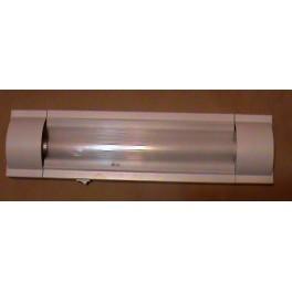 Aplica serilizare cu tub UVC 14W pentru incaperi