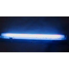 Lampa pentru sterilizare - Germicida 18W