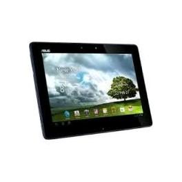 Tableta Asus TF300T-1K120A