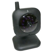 Mini camera IP wireless BM1