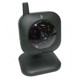 Mini camera IP wireless BM1
