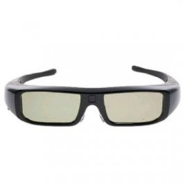 Ochelari activi 3D universali
