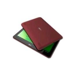 Tableta Acer XE.H8WEN.006