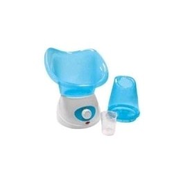 Sauna Faciala cu inhalator Benice BNC-016