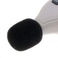 Masurator Digital pentru Sunet - Decibel metru