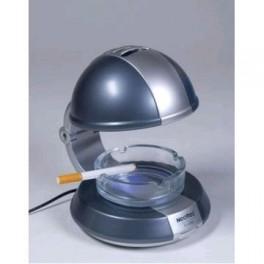 Absorbant si neutralizator al fumului de tigara