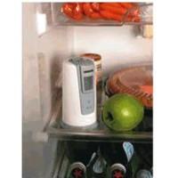 Dezodorizator si dezinfectant pentru frigider