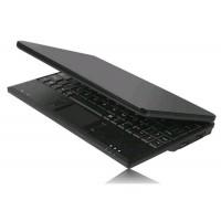7 inch mini Laptop