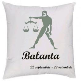 Perna Balanta