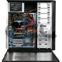 Diaxxa Intel1 Dual Core