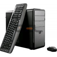 Desktop Njoy N1 Niobium