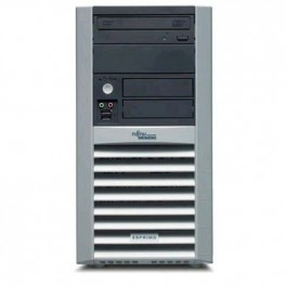 Fujitsu Esprimo P5615 MT