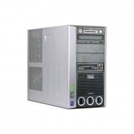 Fujitsu Siemens Celsius M430