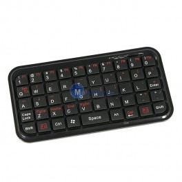 Mini Tastatura Bluetooth T9T