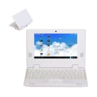 Mini Laptop 7 inch EPC705