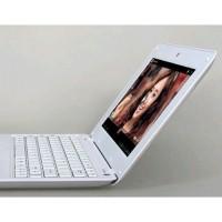 Mini Laptop 10 inch EPC1030T