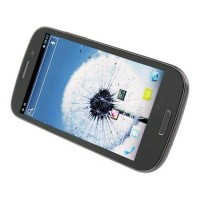 STAR B92M - 4.7 inch, Dual SIM