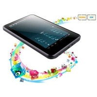 iGlo M724 - GSM-3G-7 inch capacitiv