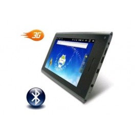 "iGlo Nextop M722-3G-GSM: Tableta 7"""