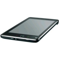 Huawei S7 Ideos - GSM-3G 7inch