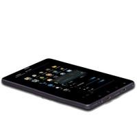 Benss B11- GSM-3G,7Inch