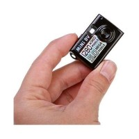 Camera Mini DV DVR HD Digital Video 5.0MP