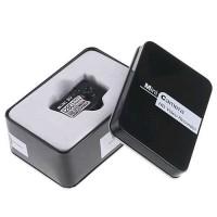 Camera Mini DV DVR HD Digital Video 5.0MP