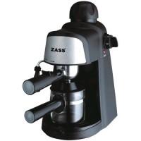 ESPRESSOR Cafea ZASS ZEM 05