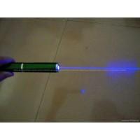 Laser albastru de 1 W ( 1000 mW)