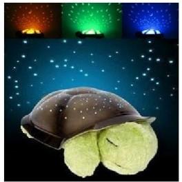 Broscuta decorativa cu proiector constelatie TwilightTurtle