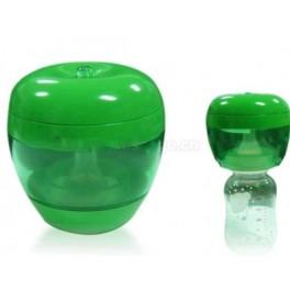 Sterilizator UV portabil pentru biberoane
