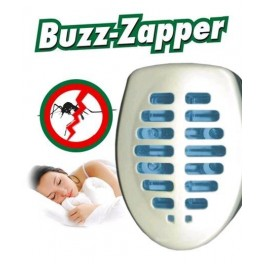 Buzz Zapper aparat impotriva tantarilor