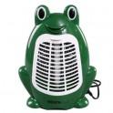 Aparat anti-insecte 4W cu ventilator 50mp