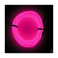 Fir electroluminescent