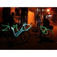 KIT Tunning Bicicleta