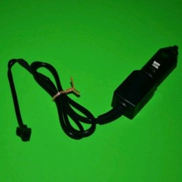 Invertor EL Wire auto