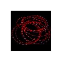 Fir electroluminescent curgator