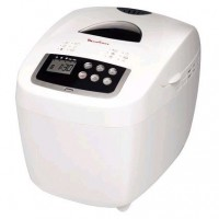 Cuptor de paine Moulinex OW110131