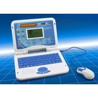 Laptop pentru copii
