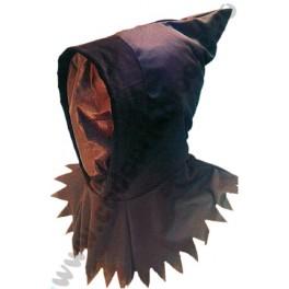 Masca Talhar