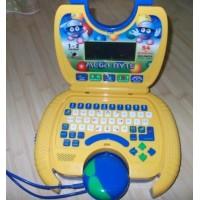 Laptop Copii cu 54 activitati