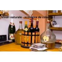 Set pentru vin BORDEAUX