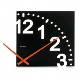 15 minute academice