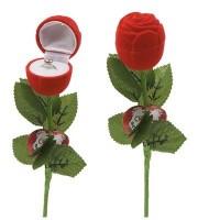 Trandafirul iubirii