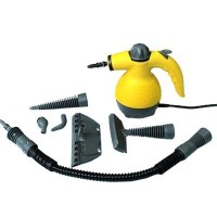Curatator cu Aburi (Steam Cleaner)