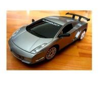Masinute cu telecomanda Lamborghini