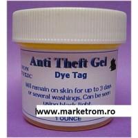 Gel UV antifurt (30 g)