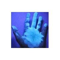 Gel UV antifurt (30 g)