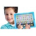 Tableta Ypad pentru Copii